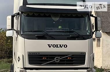Volvo FH 13 2013 в Бродах