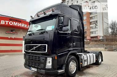 Volvo FH 13 2008 в Тернополі