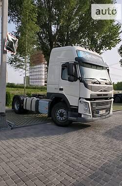 Тягач Volvo FH 13 2015 в Тернополе