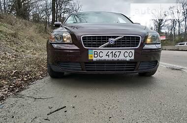 Volvo S40 2006 в Киеве