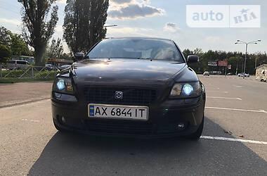 Седан Volvo S40 2005 в Харькове