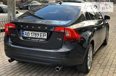 Volvo S60 2012 в Виннице