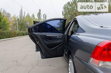 Volvo S60 2008 в Херсоне