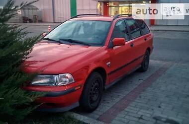Volvo V40 1997 в Ужгороде