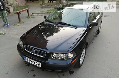 Volvo V40 2004 в Виннице