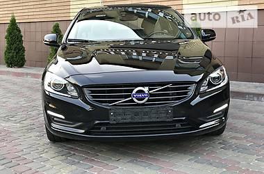 Volvo V60 2017 в Києві