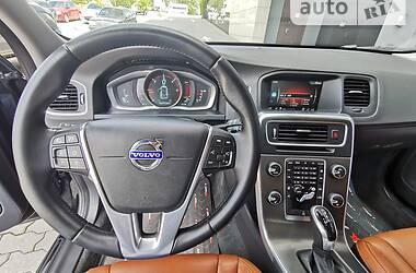 Универсал Volvo V60 2013 в Львове