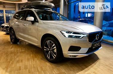 Volvo XC60 2018 в Киеве
