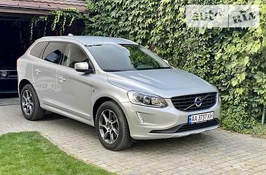 Volvo XC60 2016 в Киеве