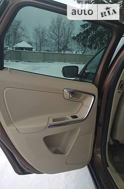 Volvo XC60 2013 в Рокитном