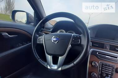 Volvo XC70 2013 в Херсоне
