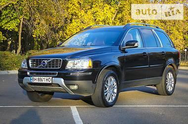 Volvo XC90 2011 в Одесі