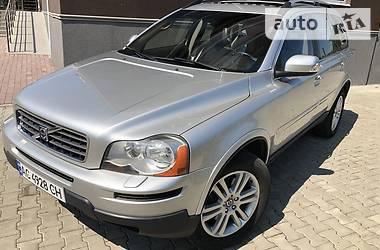 Volvo XC90 2006 в Нововолинську