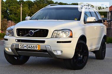 Volvo XC90 2013 в Ровно