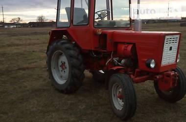 ВТЗ Т-25 1995 в Рокитном