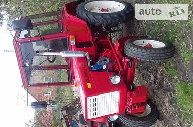 Трактор сельскохозяйственный ВТЗ Т-25 1991 в Тернополе