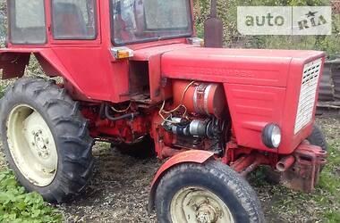 Трактор сельскохозяйственный ВТЗ Т-25 1989 в Тернополе