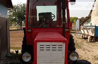 Трактор сельскохозяйственный ВТЗ Т-25 1989 в Беловодске