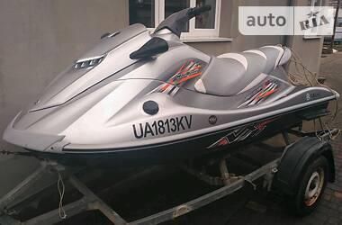 Yamaha 200 2012 в Одесі