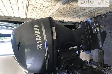 Інше Yamaha 60 2020 в Києві