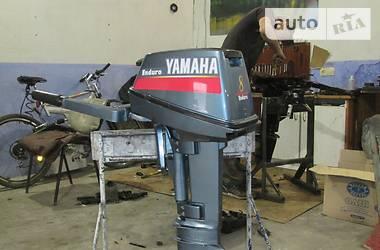 Yamaha 8 2003 в Белгороде-Днестровском