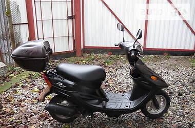 Yamaha Basic Jog 2004 в Житомирі