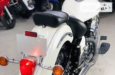 Yamaha Drag Star 1100 2002 в Одессе