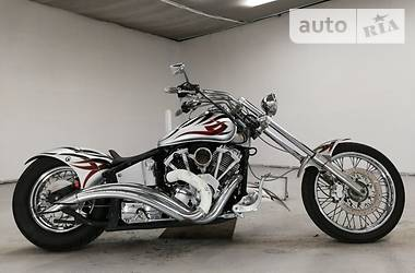 Yamaha Drag Star 2004 в Одессе