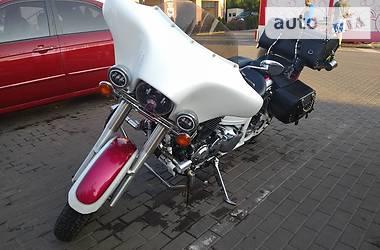 Yamaha Drag Star 2005 в Вінниці