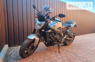 Мотоцикл Без обтекателей (Naked bike) Yamaha FZ 2006 в Киеве