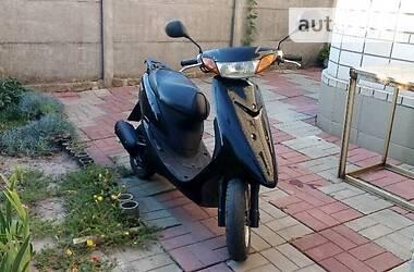 Yamaha Jog SA16 2007 в Броварах
