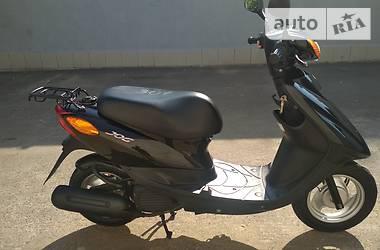 Yamaha Jog SA36J 2008 в Одессе