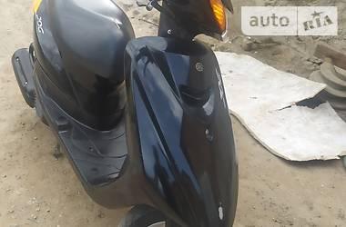Скутер / Мотороллер Yamaha Jog SA36J 2006 в Гнивани