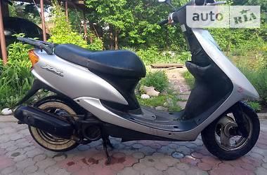 Yamaha Jog 2000