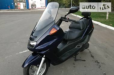Yamaha Majesty 250 2000 в Николаеве