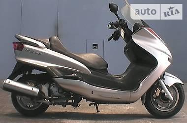 Yamaha Majesty 250 2002 в Києві