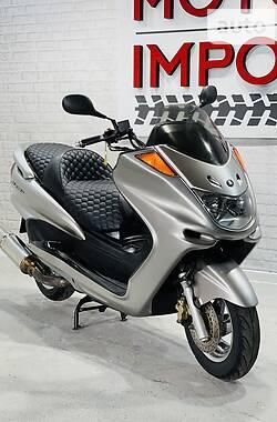 Максі-скутер Yamaha Majesty 250 2002 в Одесі