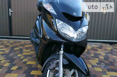 Yamaha Majesty 400 2006 в Житомире