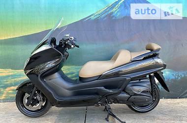 Макси-скутер Yamaha Majesty 400 2008 в Одессе
