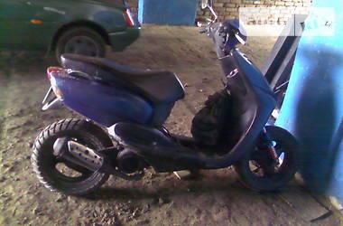 Yamaha Neos 2004 в Сумах