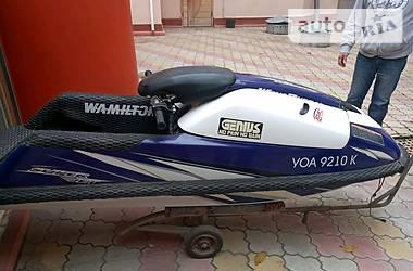Yamaha SuperJet 2007 в Одессе