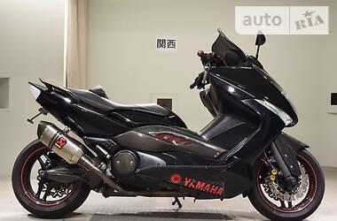 Максі-скутер Yamaha T-MAX 2008 в Одесі