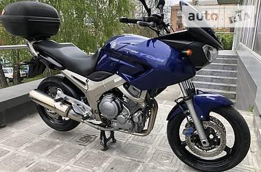 Yamaha TDM 900 2003 в Хмельницком