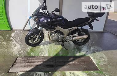 Yamaha TDM 900 2002 в Хмельницком