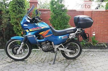 Мотоцикл Внедорожный (Enduro) Yamaha Tenere 1997 в Переяславе-Хмельницком