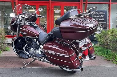 Мотоцикл Круизер Yamaha Venture 2005 в Киеве