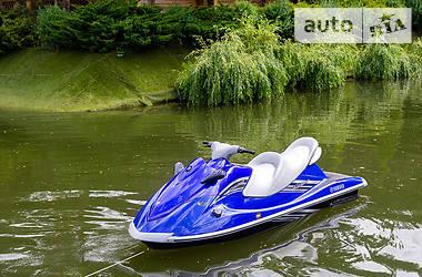 Гидроцикл туристический Yamaha WaveRunner 2011 в Одессе