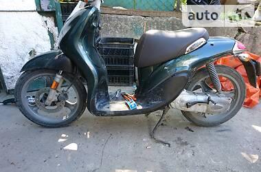 Yamaha Why 1998 в Хмельницком