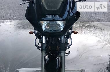 Yamaha XJ 600 Diversion 2001 в Запорожье