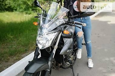 Yamaha XJ6 2013 в Одесі